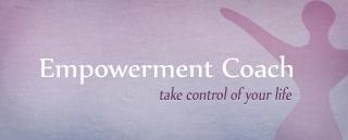 Empowerment-Coach1