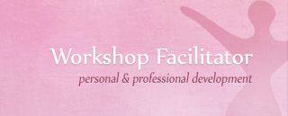 Workshop-Facilitator1