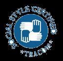 StyleCertifiedblue